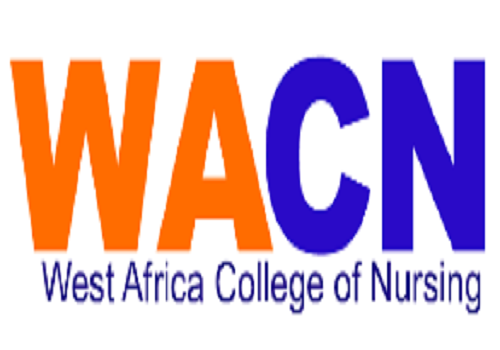 West African College Of Nursing 2019 Fellowship Application Forms On Sale